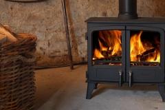 stove-2