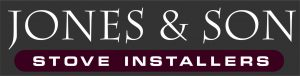 stove-installers-manchester